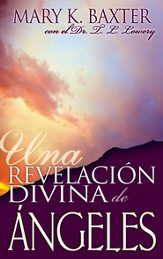 Una Revelacion Divina De Angeles - eBook