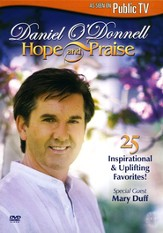 Hope and Praise DVD