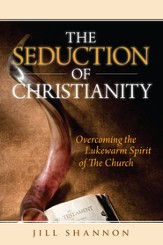 The Seduction of Christianity: Overcoming the Lukewarm Spirit of the Church - eBook