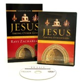 Jesus Among Other Gods DVD Series
