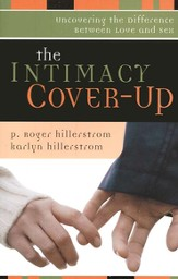 The Intimacy Cover Up