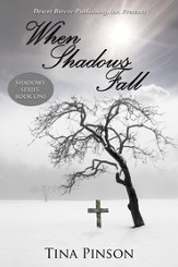 Shadows Book One: When Shadows Fall - eBook