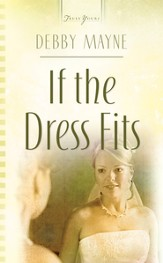 If The Dress Fits - eBook