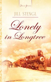 Lonely In Longtree - eBook