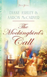 The Mockingbird's Call - eBook