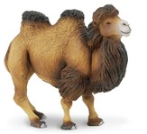 Bactrian Camel; Toy