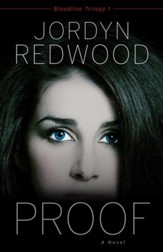 Proof: A Novel - eBook