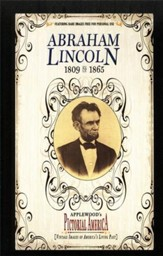 Abraham Lincoln Pictorial America
