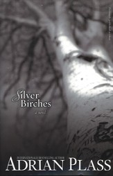 Silver Birches (Formerly Ghosts)