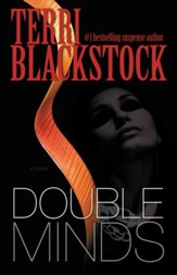 Double Minds - eBook