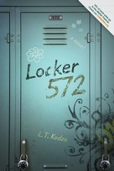 Locker 572 / Digital original - eBook