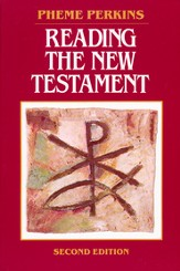 Reading the New Testament, 2nd Ed.