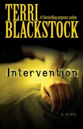 Intervention - eBook