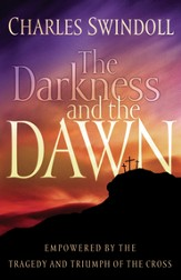 The Darkness and the Dawn - eBook