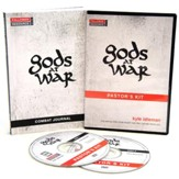 Gods At War, Pastors' Kit