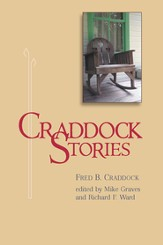 Craddock stories - eBook