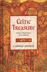 Celtic Treasures