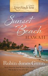 Love Finds You in Sunset Beach, Hawaii - eBook