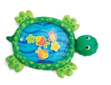 Earl years Deluxe Fill n' Fun Water Mat