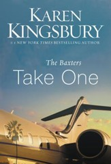 Take One - eBook