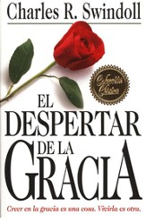 El Despertar de la Gracia  (The Grace Awakening)