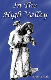 In The High Valley - eBook