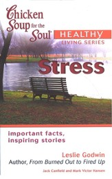 Chicken Soup for the Soul-Stress