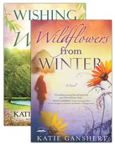 Wildflowers From Winter/Wishing on Willows, 2 Vols.