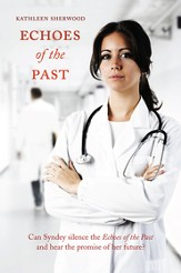Echoes of the Past - eBook