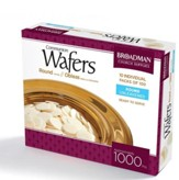 Communion Wafers, 1000