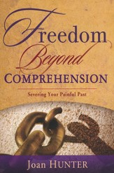 Freedom Beyond Comprehension - eBook