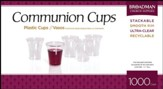Communion Cups, 1000