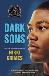 Dark Sons - eBook
