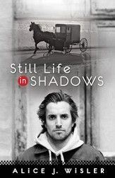 Still Life in Shadows SAMPLER / New edition - eBook