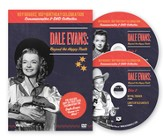 Dale Evans: Beyond the Happy Trails - Roy Rogers' 100th Birthday Commemorative Collection DVD Set (2 DVDs)