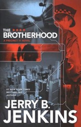 The Brotherhood, Precinct 11 Series #1