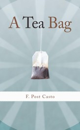 A Tea Bag - eBook