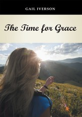 The Time for Grace - eBook