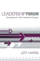 Leadership Forum - eBook