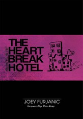 The Heartbreak Hotel: How Long Will You Stay? - eBook