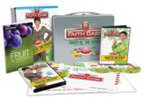 Faith Case Fruit of the Spirit