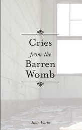 Cries from the Barren Womb - eBook