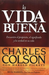 La Vida Buena  (The Good Life)