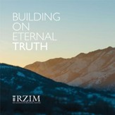 Building on Eternal Truth - CD