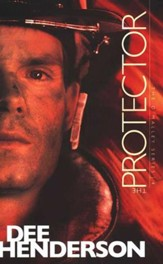 The Protector, O'Malley Series #4