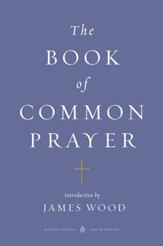 The Book of Common Prayer, 350th Anniversary Edition