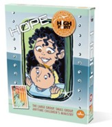 Highpoint DVD Curriculum: Hope Kit