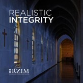 Realistic Integrity