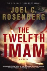 The Twelfth Imam, The Twelfth Imam Series #1