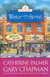 Winter Turns to Spring, Four Seasons Series #4